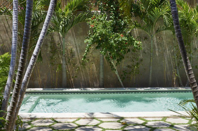 Desu House Pool   Bali, Seminyak