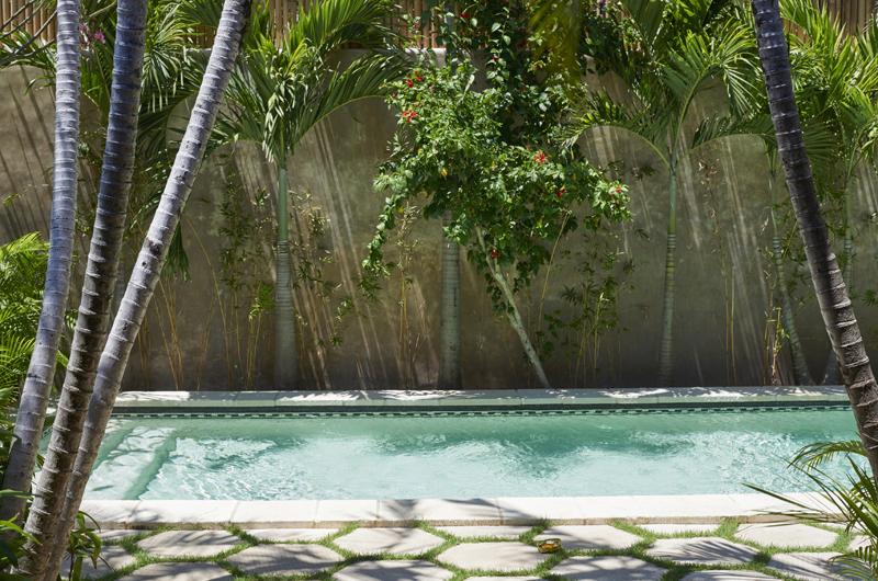 Desu House Pool | Bali, Seminyak
