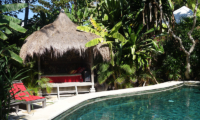 Garden House Pool Bale | Seminyak, Bali