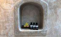 Garden House Bathroom Supplies | Seminyak, Bali