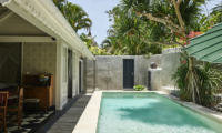Pandan House Swimming Pool | Bali, Seminyak
