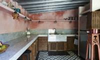 Pandan House Kitchen | Bali, Seminyak