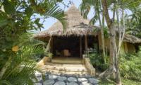 Round House Gardens | Bali, Seminyak