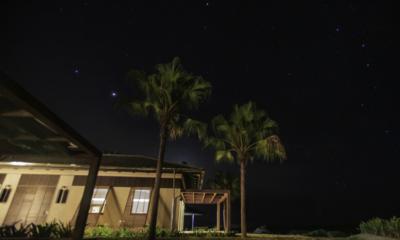 Ani Villas Dominican Republic Night View | Dominican Republic, Caribbean