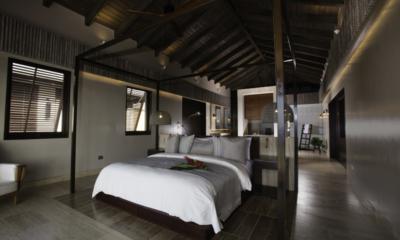Ani Villas Dominican Republic Spacious Bedroom | Dominican Republic, Caribbean