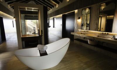 Ani Villas Dominican Republic Bathtub | Dominican Republic, Caribbean