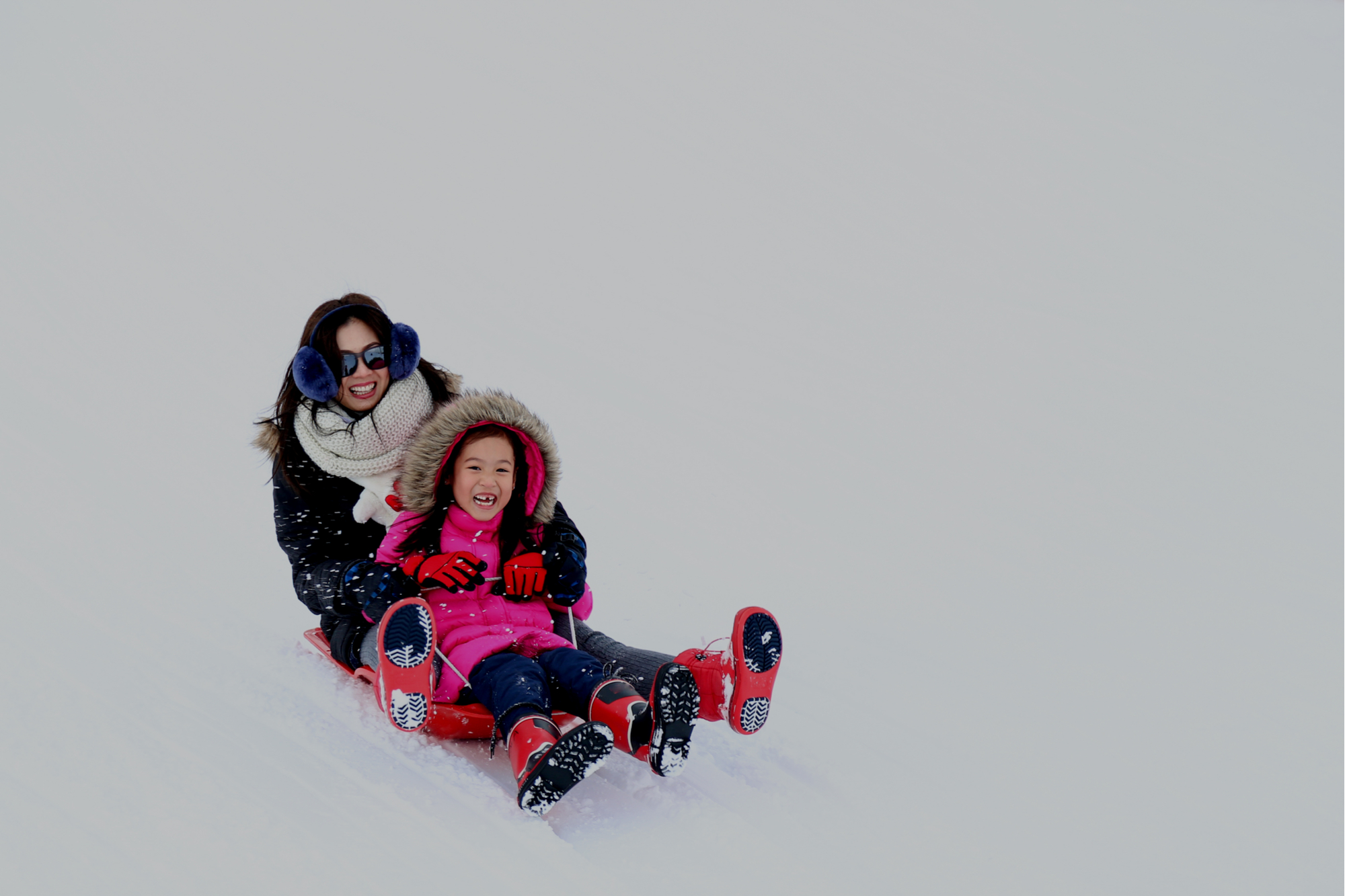 Insider's Guide to Christmas & New Year in Niseko