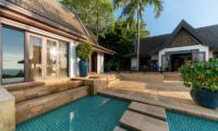 Baan Hen Phuket Pool | Kata, Phuket