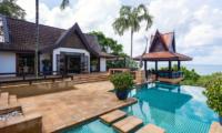 Baan Hen Phuket Pool Side | Kata, Phuket
