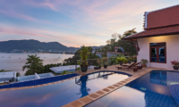 Villa Pra Nang Pool Side | Patong, Phuket