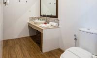 Villa Pra Nang En-suite Bathroom | Patong, Phuket