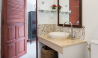 Villa Pra Nang Bathroom | Patong, Phuket
