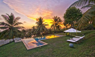 Blue Heights Swimming Pool   Dickwella, Sri Lanka