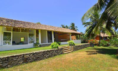 Blue Heights Lawns   Dickwella, Sri Lanka
