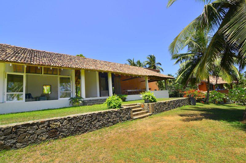 Blue Heights Lawns | Dickwella, Sri Lanka