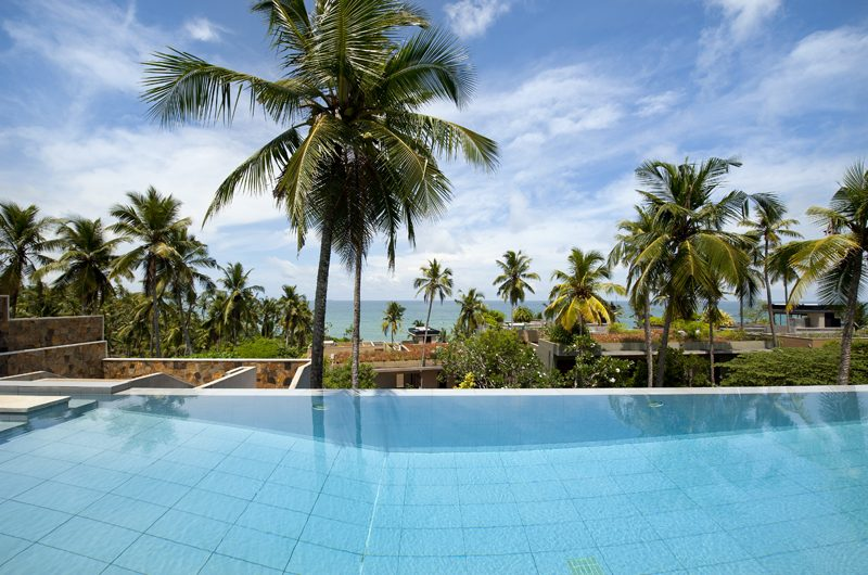 Salina Pool | Mirissa, Sri Lanka