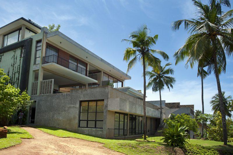 Salina Gardens | Mirissa, Sri Lanka