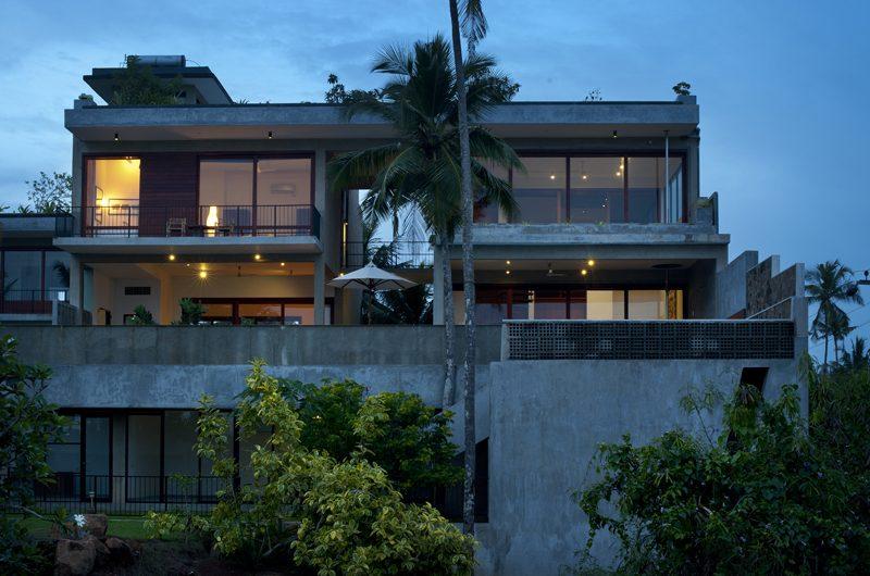 Salina Exterior | Mirissa, Sri Lanka