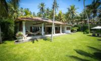 Wetakeiya House Gardens | Dickwella, Sri Lanka