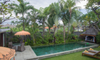 Chimera Orange Pool Bale | Seminyak, Bali