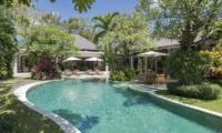 Lataliana Villa One Swimming Pool | Seminyak, Bali