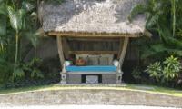 Lataliana Villa One Pool Bale | Seminyak, Bali