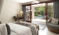 Lataliana Villa One Bedroom with Pool View | Seminyak, Bali
