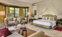 Lataliana Villa One Bedroom with Sofa | Seminyak, Bali