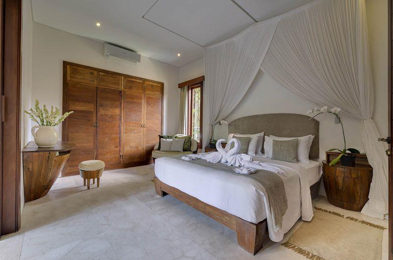 Lataliana Villa One Bedroom | Seminyak, Bali