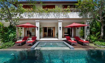 Villa Kalimaya Villa Kalimaya Four Sun Beds | Seminyak, Bali