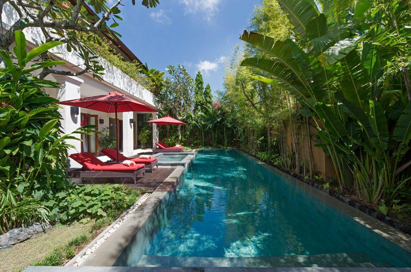 Villa Kalimaya Villa Kalimaya Four Pool | Seminyak, Bali