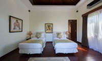 Villa Kalimaya Villa Kalimaya Four Twin Bedroom | Seminyak, Bali