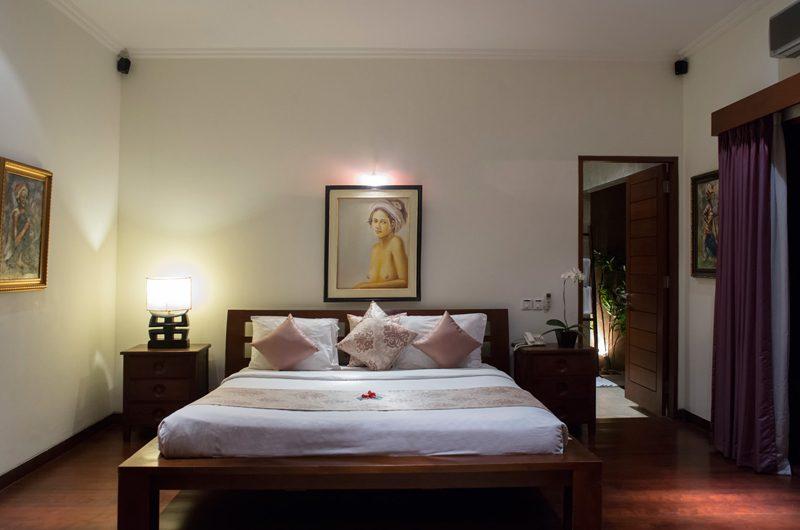 Villa Kalimaya Villa Kalimaya Four Bedroom | Seminyak, Bali