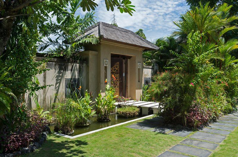 Villa Kalimaya Villa Kalimaya One Gardens   Seminyak, Bali