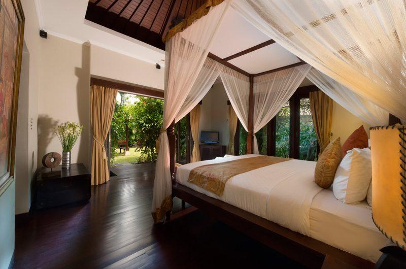 Villa Kalimaya Villa Kalimaya One Bedroom with Wooden Floor   Seminyak, Bali
