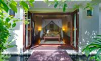 Villa Kalimaya Villa Kalimaya One Bedroom with Pond View   Seminyak, Bali