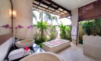 Villa Kalimaya Villa Kalimaya One En-suite Bathroom   Seminyak, Bali