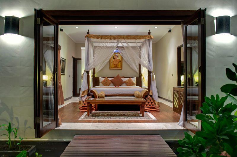 Villa Kalimaya Villa Kalimaya One Bedroom View   Seminyak, Bali