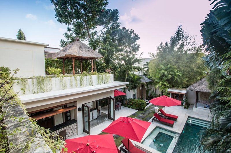 Villa Kalimaya Villa Kalimaya Three Gardens and Pool | Seminyak, Bali