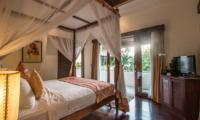 Villa Kalimaya Villa Kalimaya Three Bedroom | Seminyak, Bali