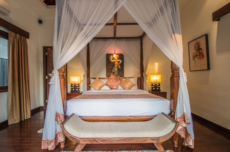 Villa Kalimaya Villa Kalimaya Three Bedroom with Sofa | Seminyak, Bali