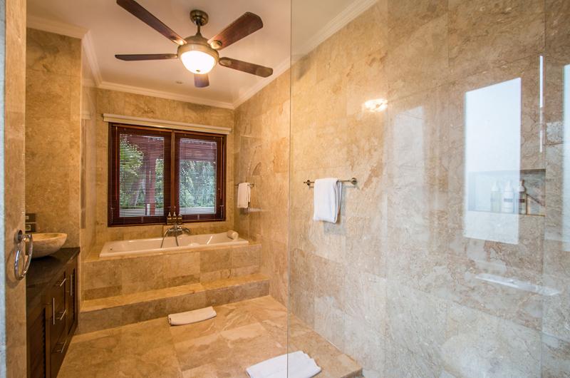 Villa Kalimaya Villa Kalimaya Three Bathroom | Seminyak, Bali