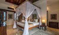 Villa Kalimaya Villa Kalimaya Three Four Poster Bed | Seminyak, Bali