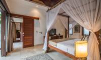 Villa Kalimaya Villa Kalimaya Three Bedroom with TV | Seminyak, Bali