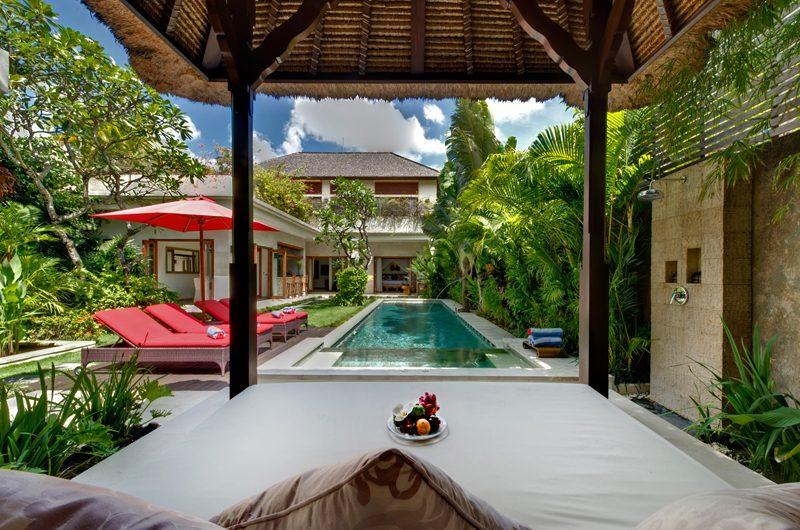 Villa Kalimaya Villa Kalimaya Two Pool Bale | Seminyak, Bali