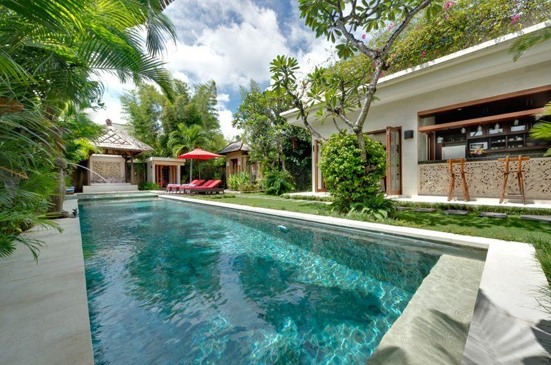Villa Kalimaya Villa Kalimaya Two Swimming Pool | Seminyak, Bali