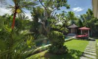 Villa Kalimaya Villa Kalimaya Two Gardens and Pool | Seminyak, Bali