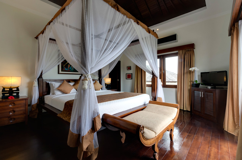Villa Kalimaya Villa Kalimaya Two Bedroom with Seating Area | Seminyak, Bali