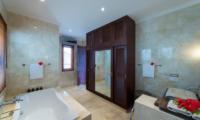 Villa Kalimaya Villa Kalimaya Two Bathtub | Seminyak, Bali