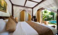 Villa Kalimaya Villa Kalimaya Two Bedroom with Pool View | Seminyak, Bali
